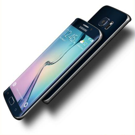 Samsung galaxy s6 edge preço