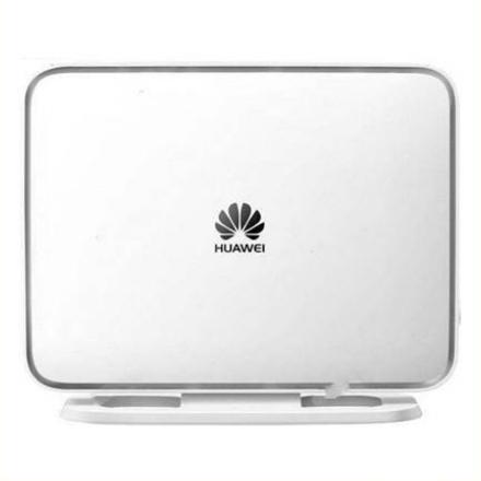 Etisalat - Huawei ADSL HG532e Product details page