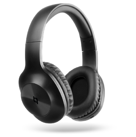 TTEC Headset Soundmax