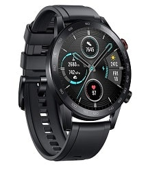 Honor Watch Minos 46mm Charcoal Black