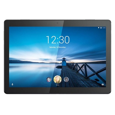 Tablet Lenovo TB X505 10.1 Inch 32GB