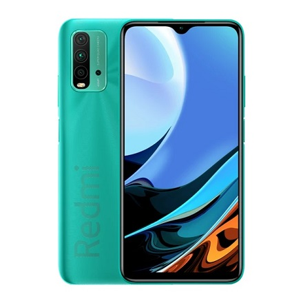 Redmi 9T 64GB